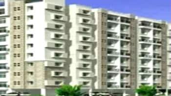 Video : An ultra-luxury home awaits you in Chennai