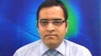 Video : Wipro Q1 below estimates; hold the stock: IT Analyst