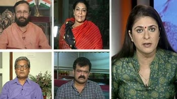 Video : From Assam to Maharashtra: Congress chief ministers not in control?