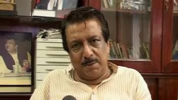 "Video : Narendra Modi told this man, ""Hang me if I am guilty"""