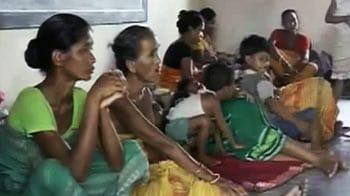 Videos : असम में हिंसा में बेघर हुए लोगों की दास्तां