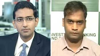 Video : Religare Capital Markets' outlook on BHEL, Siemens