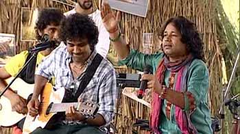 Video : Best of NDTV-Aircel Tiger Telethon (Part II)