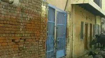 Video : हरियाणा : पिता-भाइयों ने आठ साल तक किया नाबालिग से रेप