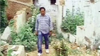 Videos : गुजरात दंगे : दीपदा केस में 22 दोषी करार, 61 बरी