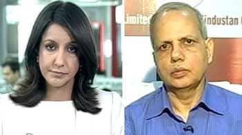 Video : Copper prices stable despite rupee depreciation: Hindustan Copper