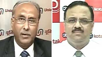 Video : Expert outlook on RBI's monetary policy stance