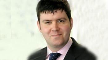 Video : Gavin Nolan on European markets