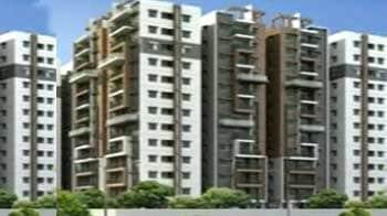 Video : Best picks in Mumbai, Kolkata