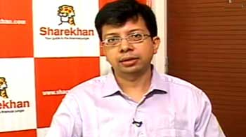 Video : Zee Entertainment may jump 17% in short term: Experts