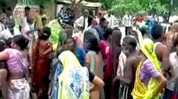 Videos : 100 रुपये के नोट के चक्कर में गई चार जानें