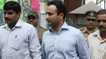 Video : 6 lives would have been saved if Sanjeev Nanda showed mercy: Supreme Court