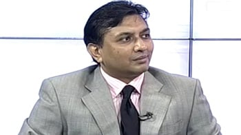 Video : Sell Mahindra Satyam, Bharti Airtel shares on rally: Equitystrategist