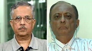 Video : Maharashtra: Terror target but ill-equipped?