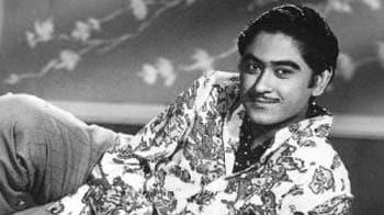 Video : Top 15 songs of Kishore Kumar