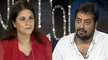 Video : Your Call with Anurag Kashyap