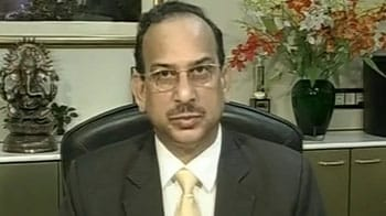 Video : Expect more restructuring in second quarter: UCO Bank