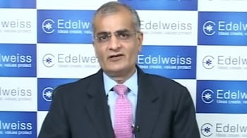 Video : Indian Macros: What to watch