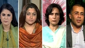 Video : 2 deaths, 2 Haryana politicians: Does power hold justice to ransom?