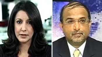 Video : Outlook for realty sector in second half of 2012 negative: Fitch