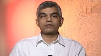 Video : CMIE's view on India Inc's profitability picture