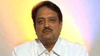 Video : Former Maharashtra Chief Minister Vilasrao Deshmukh dies