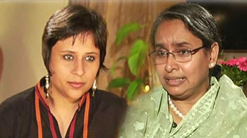 Video : Illegal migration not a bilateral conflict, says Bangladesh Foreign Minister Dipu Moni