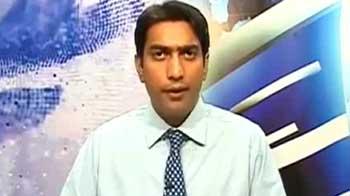 Video : Sell Nalco, GVK Power, Ashok Leyland, JSW Steel, Spicejet shares: Siddharth Sedani