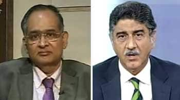 Video : Will FM review tax policies to dispel fears of India Inc, FIIs