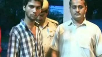 Videos : नशे की चीज पिलाकर चार दोस्तों ने ही किया गैंगरेप