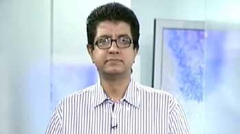 Video : Bharti Airtel shares dip after dismal Q1 nos: Expert outlook