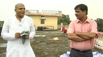 Video : NDTV meets the real gangs of Wasseypur