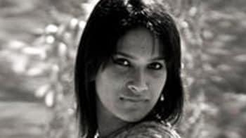 Video : रेप में नाकाम रहने पर गार्ड ने की महिला वकील की हत्या