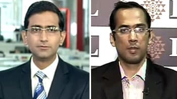 Video : Tata Motors Q1 profit up 12.3% at Rs 2245 cr, JLR margins surprise
