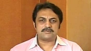 Video : Shankar Sharma on SBI results