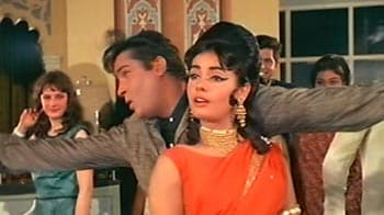 Video : Top 10 songs of Shammi Kapoor