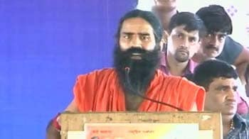 Act now, or face revolution: Baba Ramdev issues fresh ultimatum to the govt