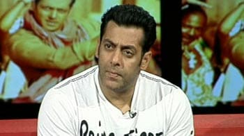 Video : Your Call with Salman Khan