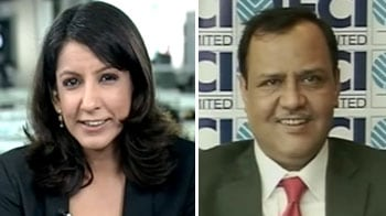 Video : Aiming for 10% growth in FY13: IFCI