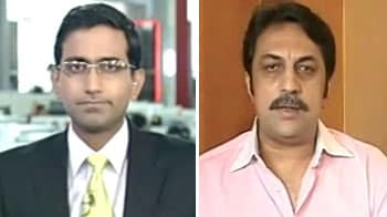 Video : India to outperform other markets: Shankar Sharma