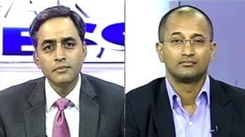Video : We Mean Business: Does India need better shareholder activism?
