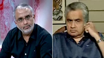 Video : Do all parties do lip service on black money?