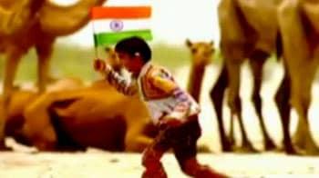 Video : Top 10 patriotic songs