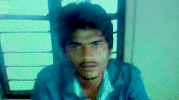Video : Mumbai college student kidnapped, murdered by his friend