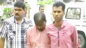 Videos : मुंबई : पैसे के लिए दोस्त को अगवा कर मार डाला