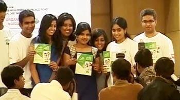 Video : Karnataka gives licence to donate organs