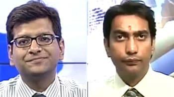 Video : Sell HDIL, Axis Bank, Orchid Chem, Patel engineering stocks: Siddharth Sedani