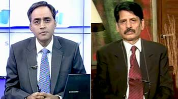 Video : We Mean Business: Sebi swings into action
