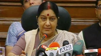 Videos : कैग रिपोर्ट पर बीजेपी ने पीएम से मांगा इस्तीफा