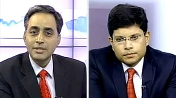 Video : We Mean Business: Are India's top executives overpaid?